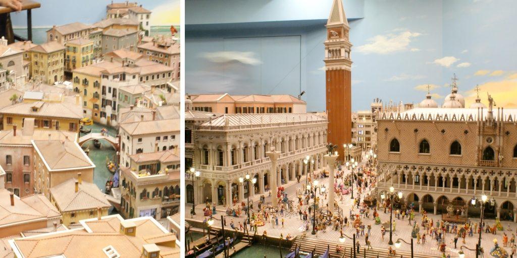 Minatur-Wunderland, Hamburg, Städtetrip, Städtereise, Empfehlung, Entdeckung