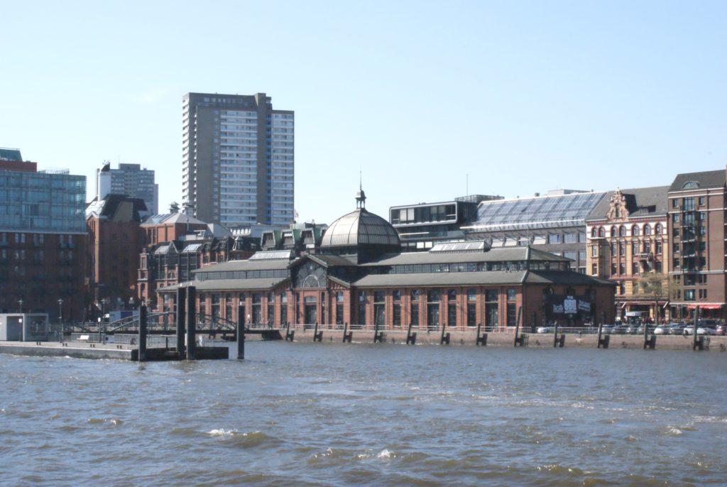 Hamburg, travel with kids, Reisen mit Kindern, Citytrip, Städtetour, Lebenmitkindern, Hansestadt, Hansestadthamburg, Architektur, Fischmarkt, Altona