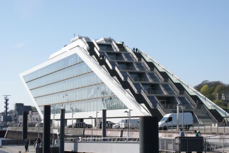 Hamburg, travel with kids, Reisen mit Kindern, Citytrip, Städtetour, Lebenmitkindern, Hansestadt, Hansestadthamburg, Architektur