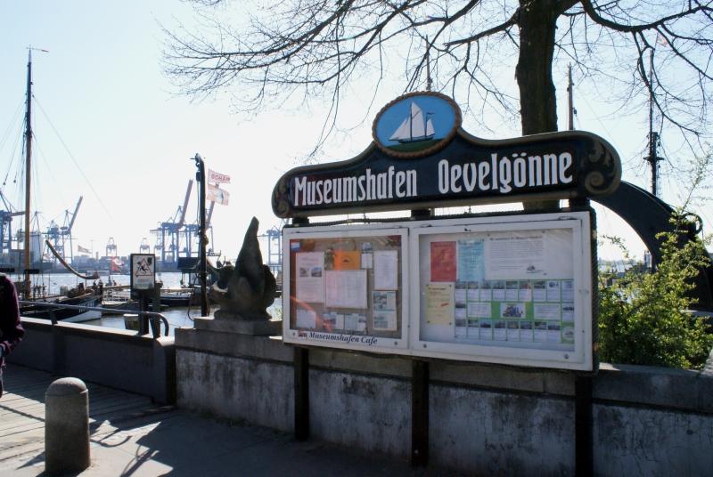 Hamburg, travel with kids, Reisen mit Kindern, Citytrip, Städtetour, Lebenmitkindern, Hansestadt, Hansestadthamburg, Övelgönne