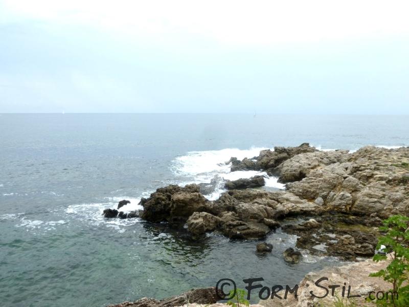 Tag des Meeres, Meer, Ozean, Schützen, Natur, Was man sich im Juni vornehmen sollte