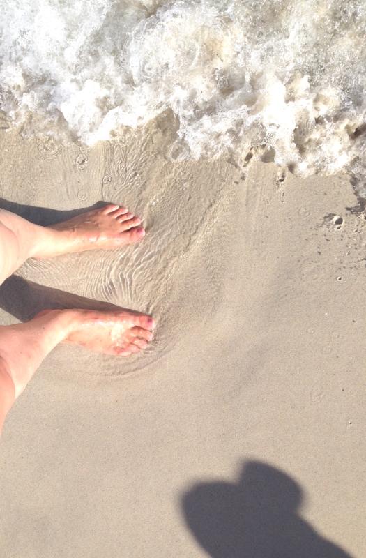 Meer, Urlaub, Formstilblog, Urlaubszeit, Reisen, Badeseen