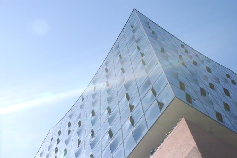 Hamburg, Architektur, Architektour, Wahrzeichen, Häuser, Bauwerke, Gebäude, sehenswert, Städtetrip, Hamburg meine Perle, Familienzeit, Hafen, Elphi, Elbphilharmonie, Lieblingsstadt, Städtetrip