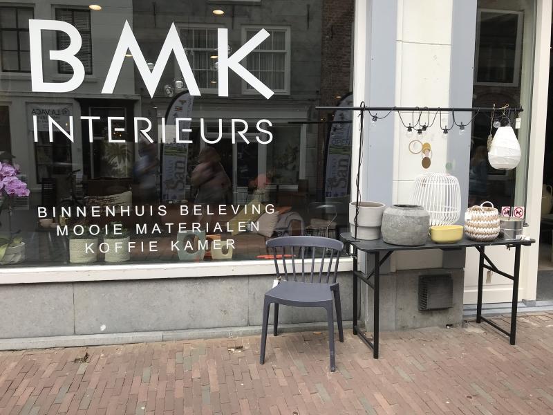 Middelburg, Holland, Roadsurfer, Shoppingtipp, Tipp, Shopping, Zeeland, Wochenendreise, Empfehlung, Entdeckung, Formstil