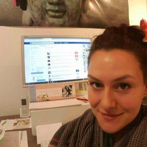 Kathrin Dielmann Digital Marketing