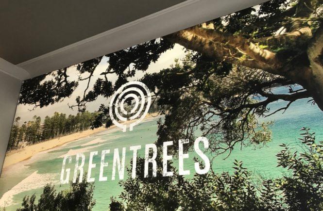 Greentrees healthy gesund essen lunch healthy food Gesundheit grün greentrees düsseldorf