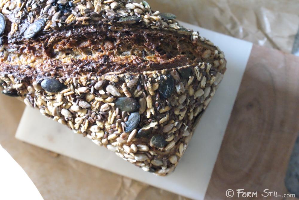 Bäckerei, Bäckerei Bulle, frisches Brot, Düsseldorf Flingern, Flingern, natüriche Zutaten, Handarbeit, ohne Malz, ohne Backtreibmittel