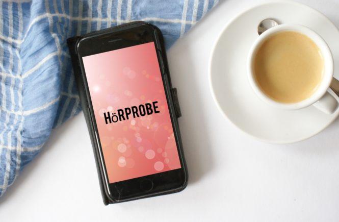 Hörprobe Mode Podcast Hörspiel Inspiration Ideen auf die Ohren hören relax chill Modedesigner Designer Modebusiness