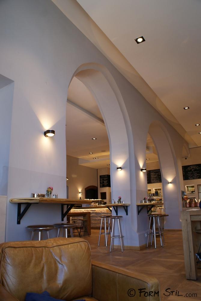 Konstanz, Innenstadt, urban, urbanliving, Altstadt, Bodensee, Häuser, Architektur, Altbau, alte Häuser, wunderschön, beautiful, architecture, perspective, Reise, travel, Reisetip, Gastrotip, Café, Restaurant