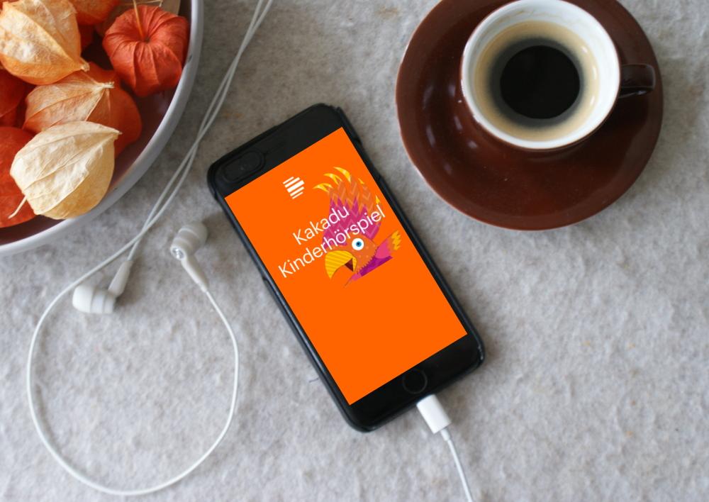 Hörprobe, Podcast, Formstilblog, Vor-Weihnachtszeit, relax, Entspannung, Ohrenschmaus