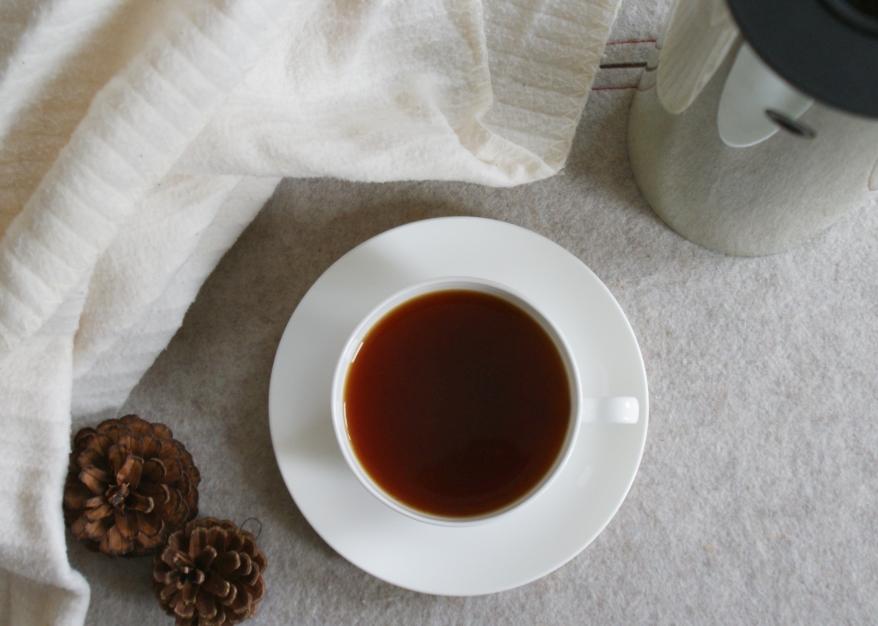 was man sich im Februar vornehmen sollte, Tee, kein Koffeein mehr, Koffeein-frei, entkoffeiniert, Teetrinker, english