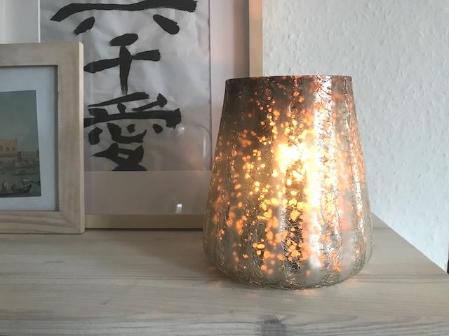 Herbst, Herbstdeko, Kerzen, Wie hole ich mir den Herbst ins Haus, Dekoration, zu Hause, hygge, Deko, Formstil, Formstilblog